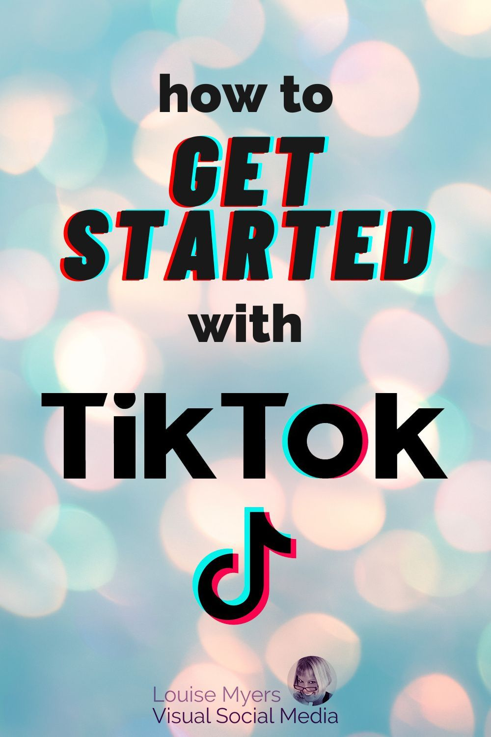 Make 100 Per Day Online With Tik Tok How To Earn Money From Tiktok 2020 Without How To Get Followers Marketing Strategy Social Media Social Media Business