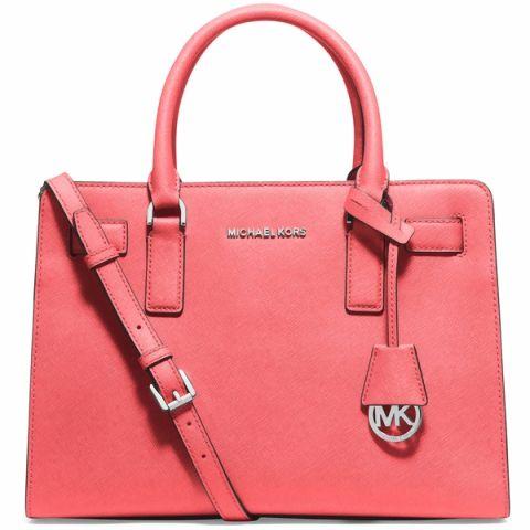 7590fe21d988 Michaelkors  Handbags  Purse  Outlet  Backpack  Outfit MICHAEL ...