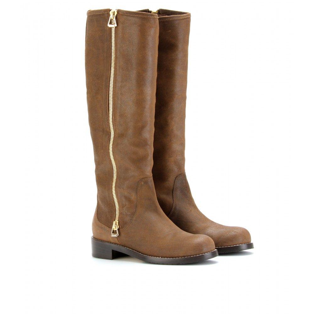 25e007f54ea3 Jimmy Choo. I d like some boots like this