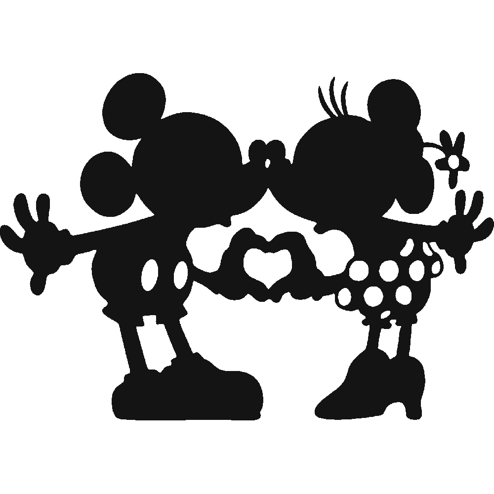 Free Disney Inspired Svgs Disney Silhouettes Disney Scrapbook Disney Silhouette