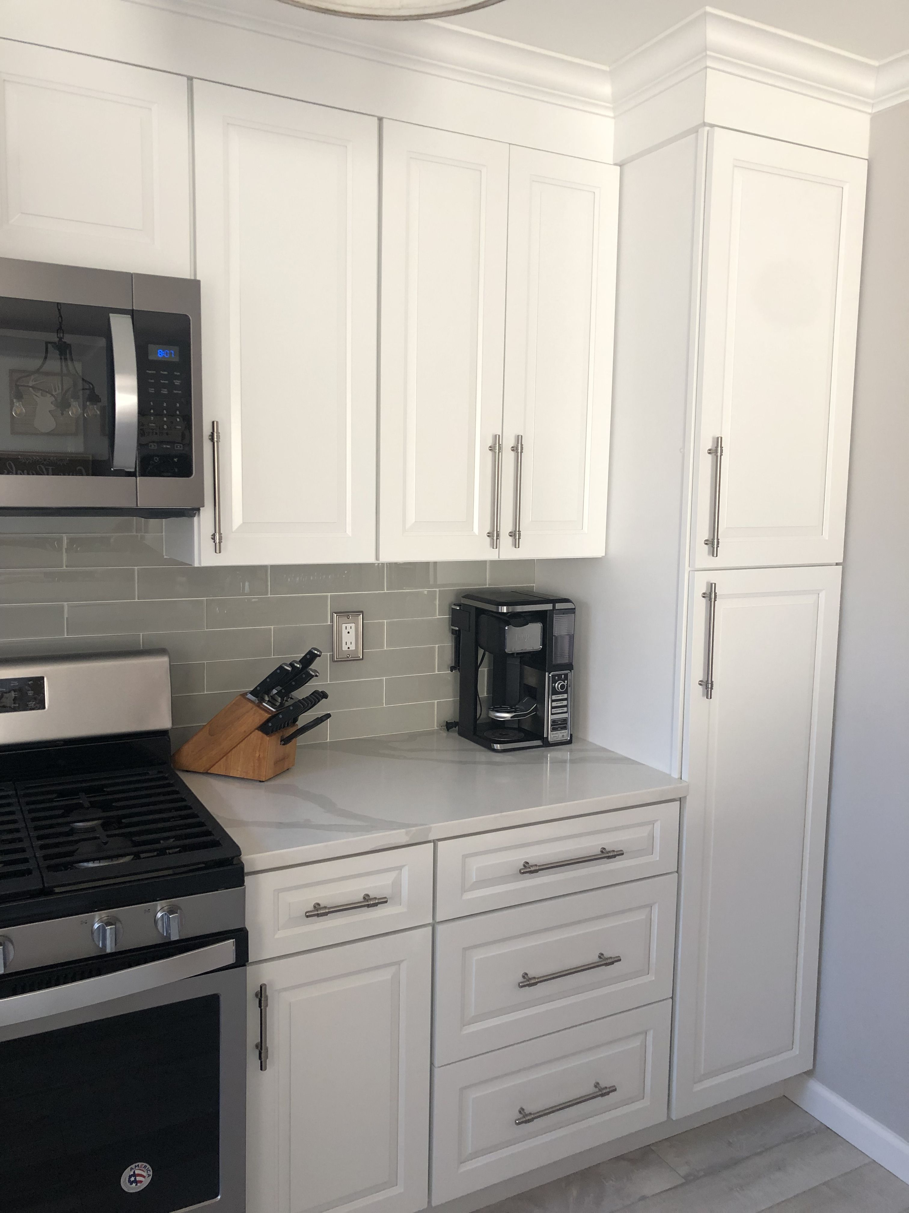 White Plains Ny Kitchen Renovation Kitchen Renovation Kitchen Cabinets Update Kitchen Cabinets