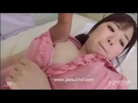 japansk massasje japanese tantric massage