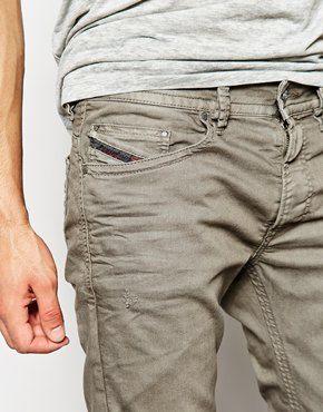 Men's jeans & denim   Skinny jeans, vintage & bootcut jeans   ASOS
