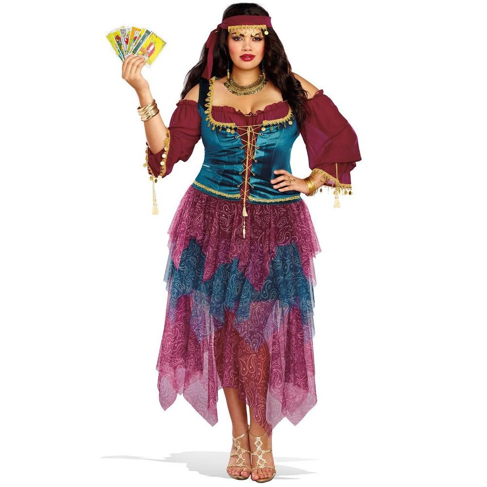 Costume Halloween 3xl.Pin On Products