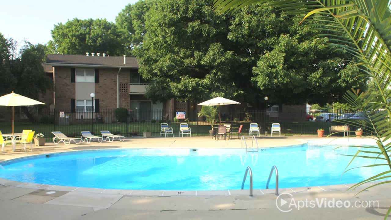 Fountain parc apartments townhomes for rent in