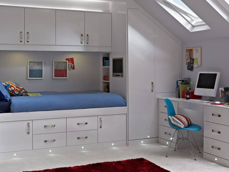 childrens fitted bedroom furniture. Childrens Fitted Bedroom Furniture - Kitchens Glasgow Bathrooms A\u2026 T