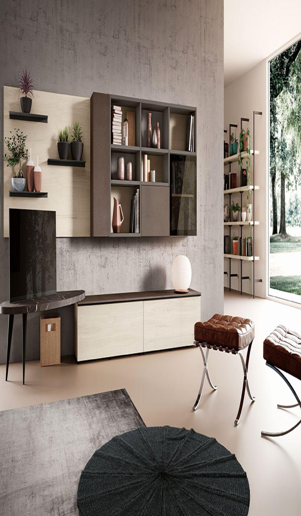 22 Lusso Immagini Soggiorni Moderni In 2020 Modern Living Room Home Decor Decor