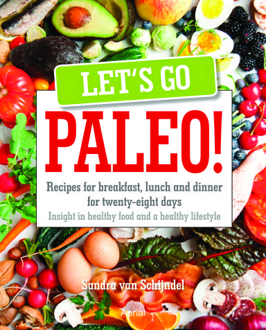 An inspirational and lifestyle changing book that argues that for new paleo books may paleo cookbooks that are released in may recipes from the cavemens cookbook lets go paleo pure delicious and more forumfinder Choice Image
