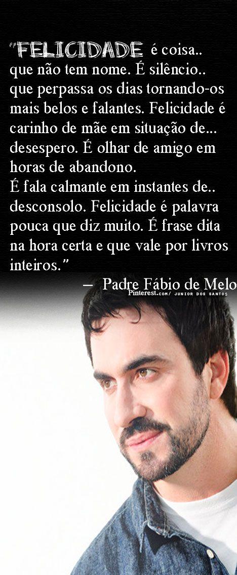 Pin De Sergio Thum Em Amor Pinterest Quotes