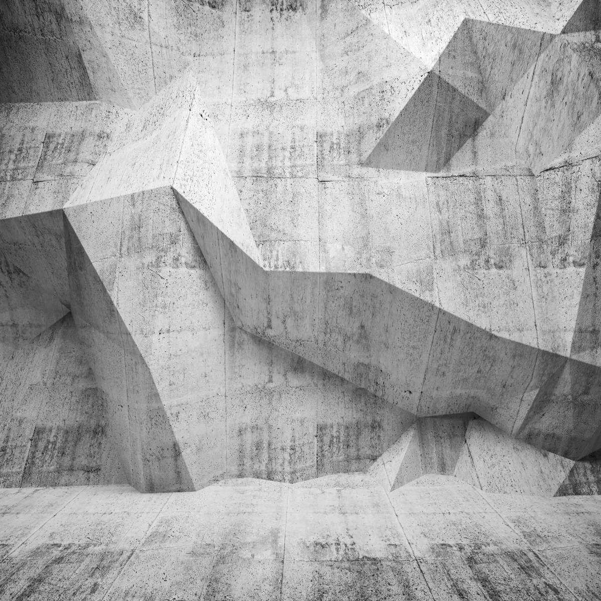 The Architectural Dimension LAGO chromosome #lagodesign #interiorlife #chromosome #architecturaldimension