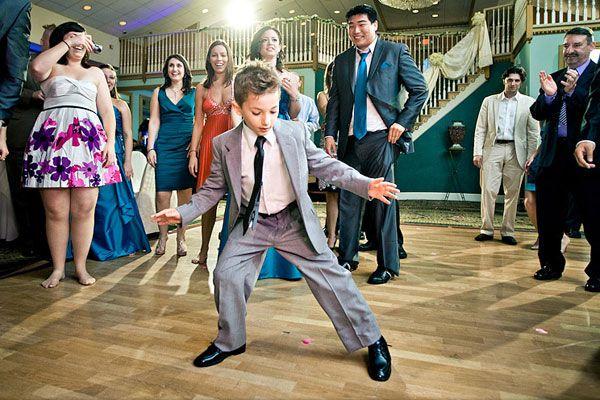Complete Guide To Wedding Music Reception MusicWedding Dance SongsWedding