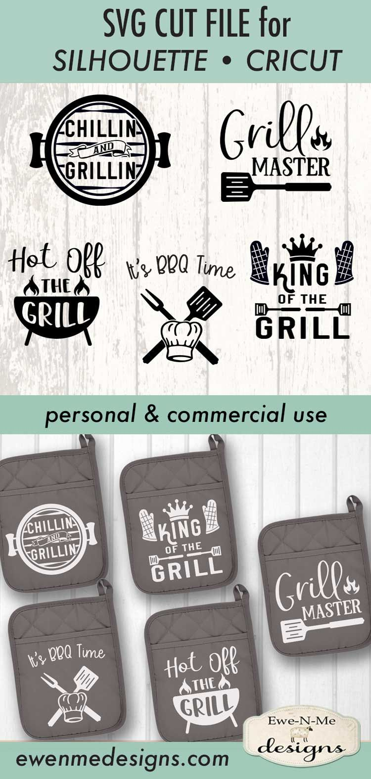 Pot Holder Sayings Svg : holder, sayings, Digital, Design, Resources:, Mockups,, Files,, Clipart,, Fonts