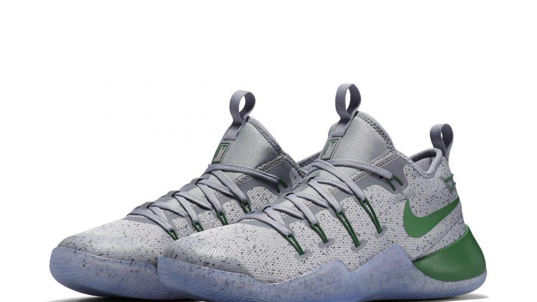 sports shoes 162db e11ac ... Nike Hypershift PE  Isaiah Thomas  ...