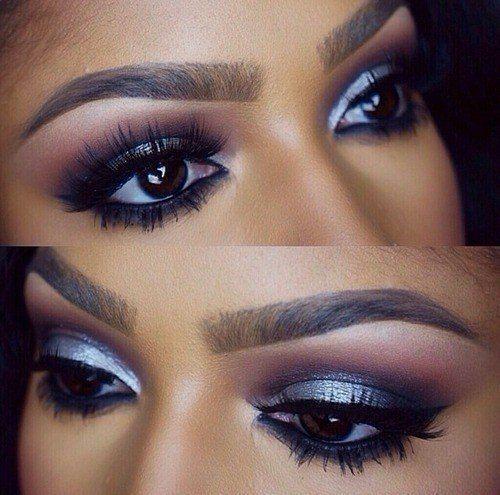 #makeup #dance #dancesport #latin and #ballroom