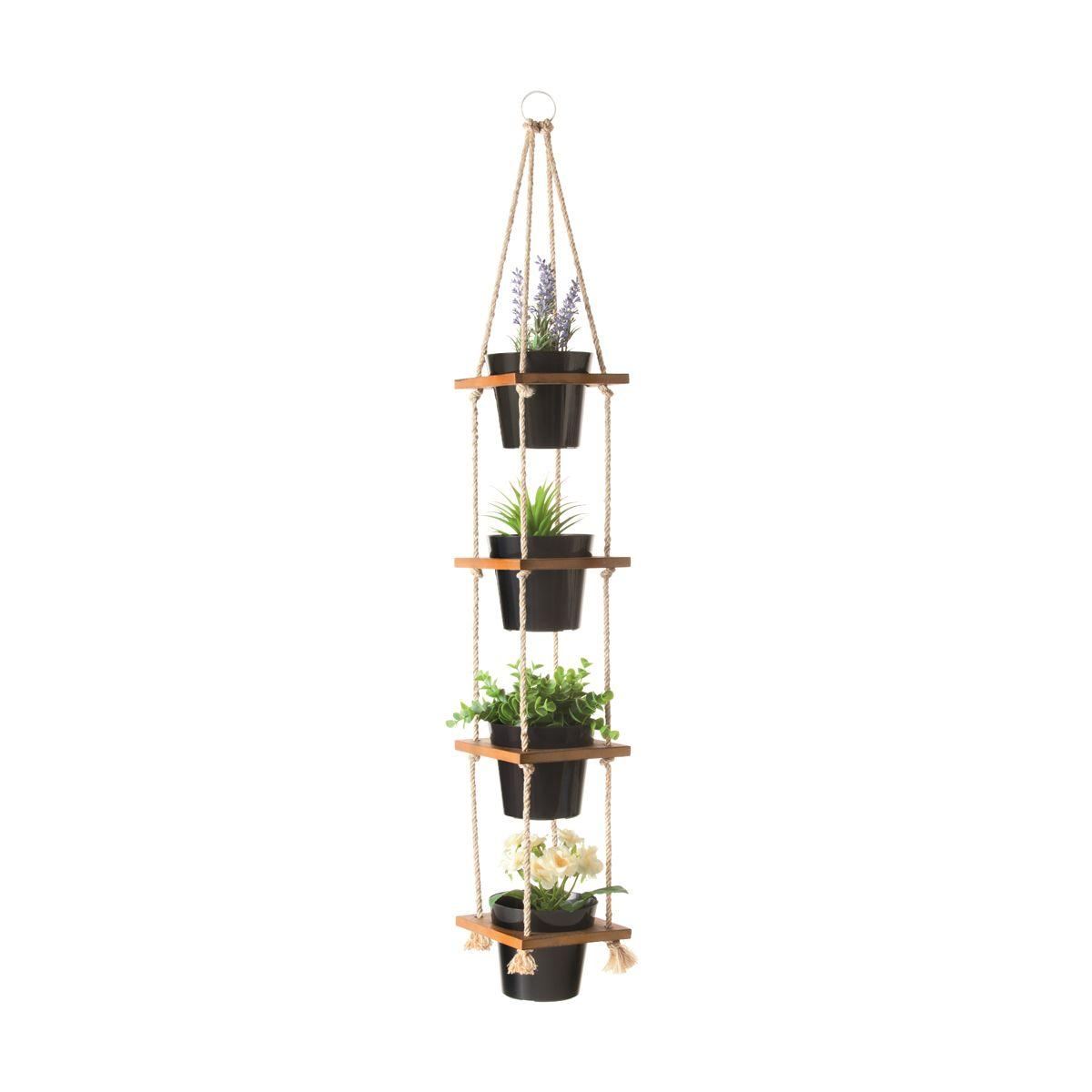 Vertical hanging planter kmart homewares pinterest planters