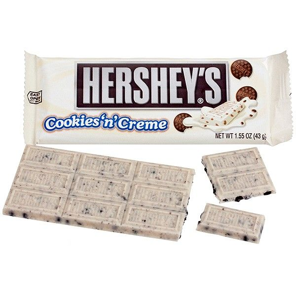 Pin By Candice Fields On Guilty Pleasures Lol Hershey Cookies