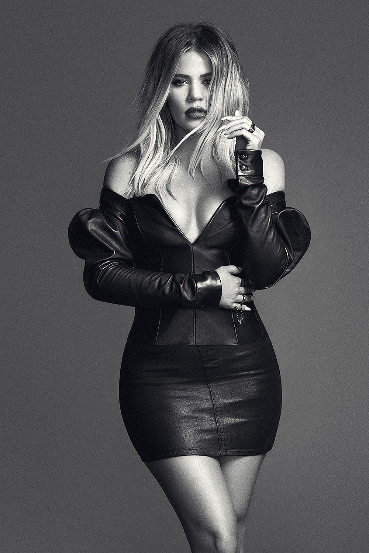 Fappening Khloe Kardashian nude (37 foto and video), Topless, Cleavage, Boobs, in bikini 2020