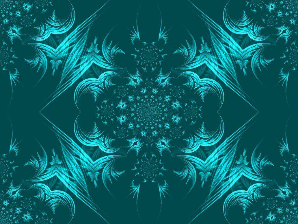 Must see Wallpaper Dark Teal - a66544d39839dd5b9b8f5b39c329f7fe  Photograph_433354 .jpg