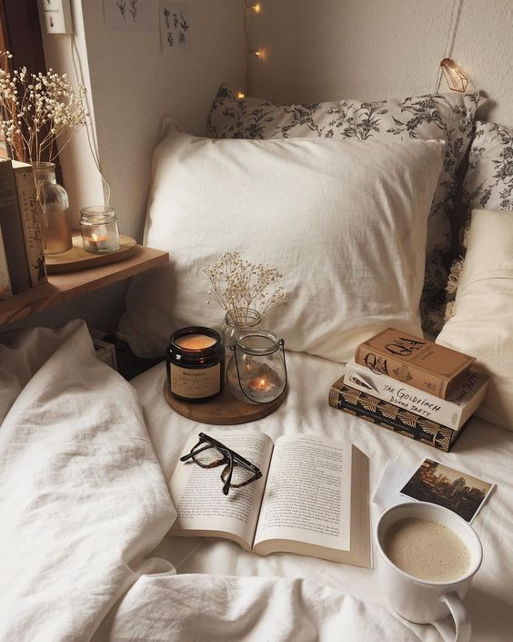 49 Diy Cozy Small Bedroom Decorating Ideas On Budget