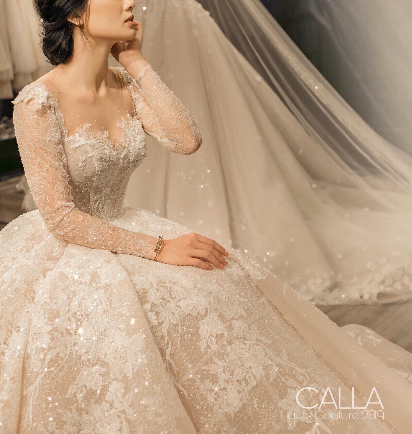 Pin On Fairy Tale Wedding Dress