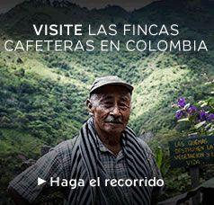 Ofertas Colombia Origins | Nespresso Colombia