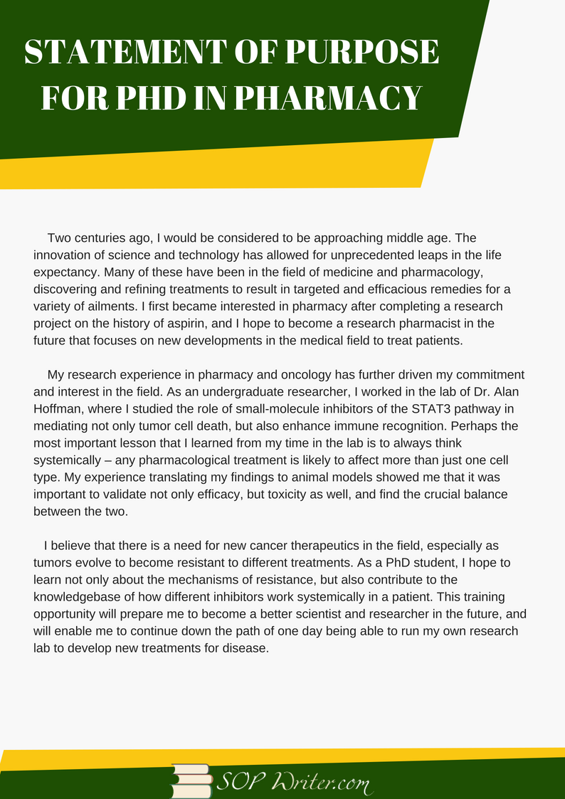 Professional personal statement editor for hire for phd hr functional resume sample