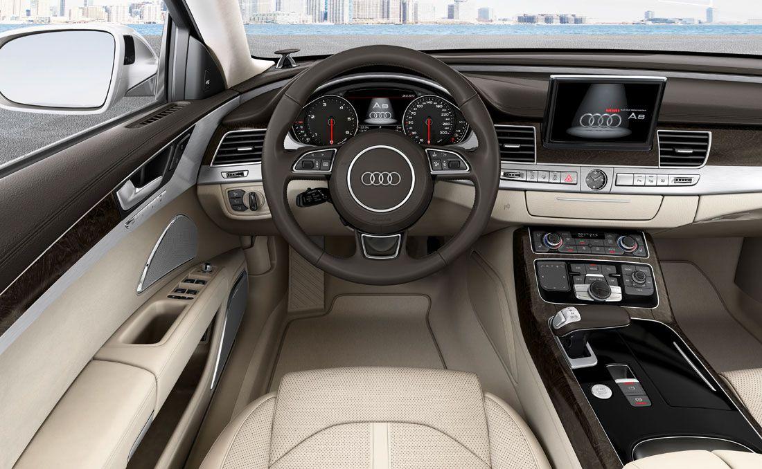 tiptronic great tr used quattro inventory vehicle diesel tdi ed vorsprung audi en