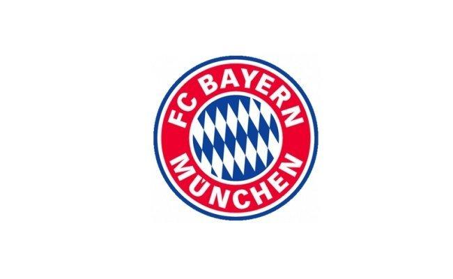 Dream League Soccer Bayern Munich Kits Logo Dls 2018 Dream11