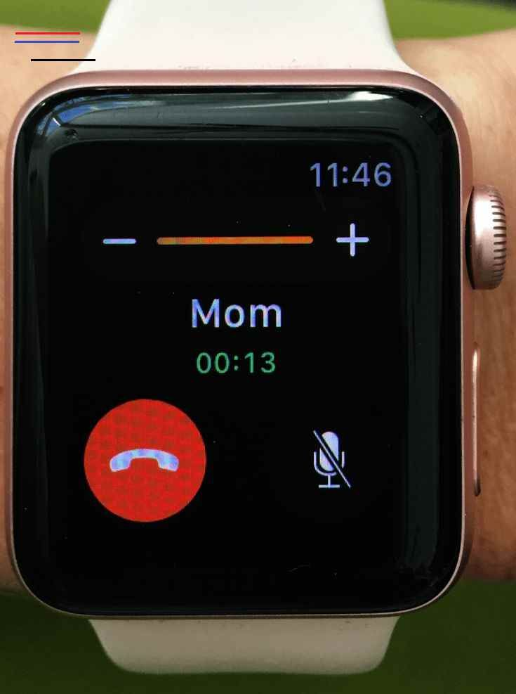 5 Reasons You'll Use the Apple Watch Every Day Top 5 reasons why you'll use your Apple Watch every d...