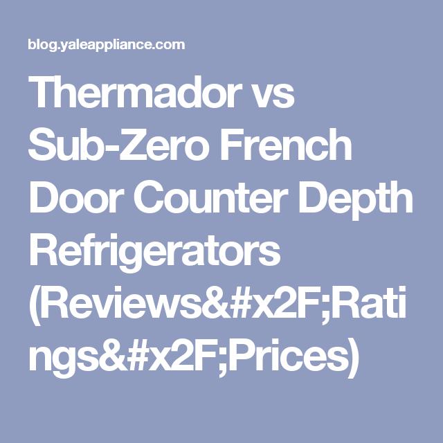 Best French Door Fridge Haier Hrf15n3ags Refrigerator Reviews French Door Refrigerator Reviews Counter Depth French Door Refrigerator