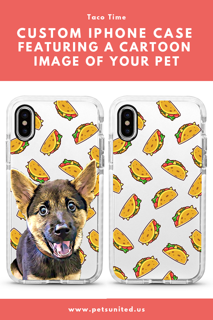 Custom Phone Case For Iphone Personalized Gifts For Dog Lover Custom Phone Cases Custom Phone Cases Ideas Custom Iphone Cases