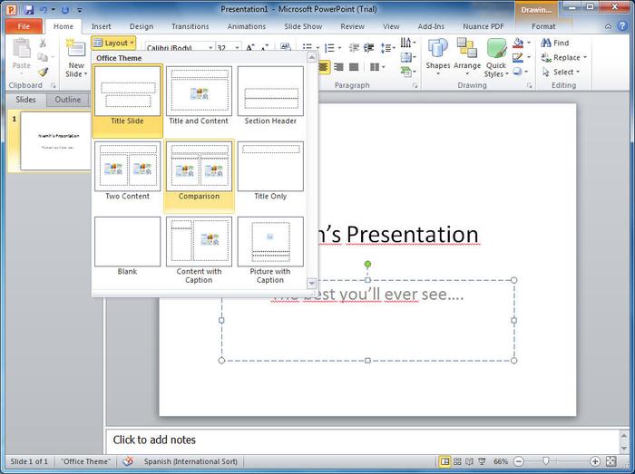 microsoft powerpoint 2010 free keygen