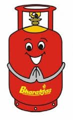Bharat gas booking contact number bangalore