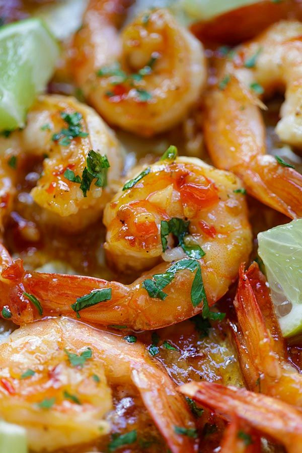 asian-style-shrimp-recipe-girls
