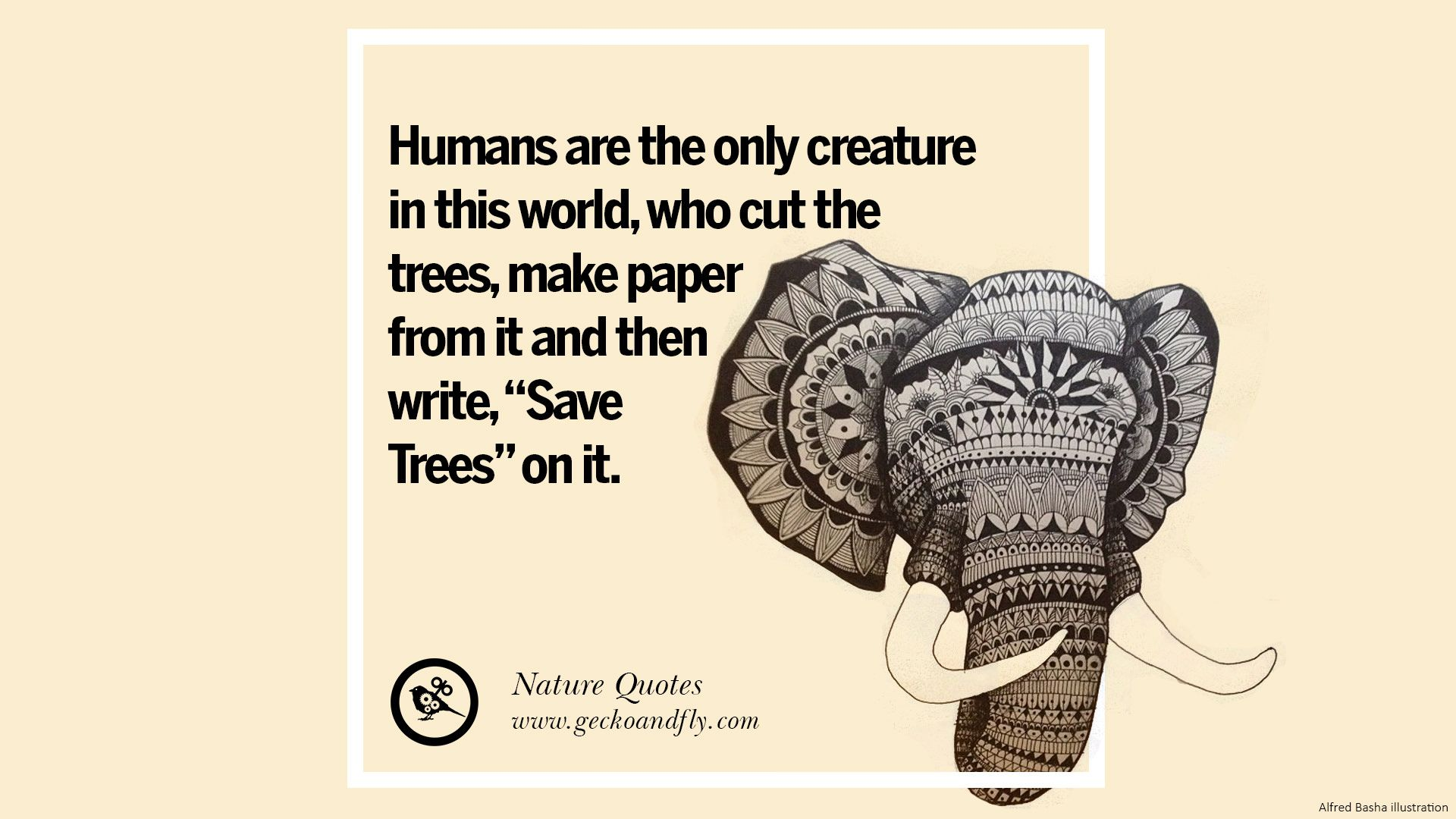 God Saved Animal On The Ark Not People 32 Beautiful Quote About Saving Mother Nature And Earth Human Quotes Essay 150 Word For Grade 8 Introduction
