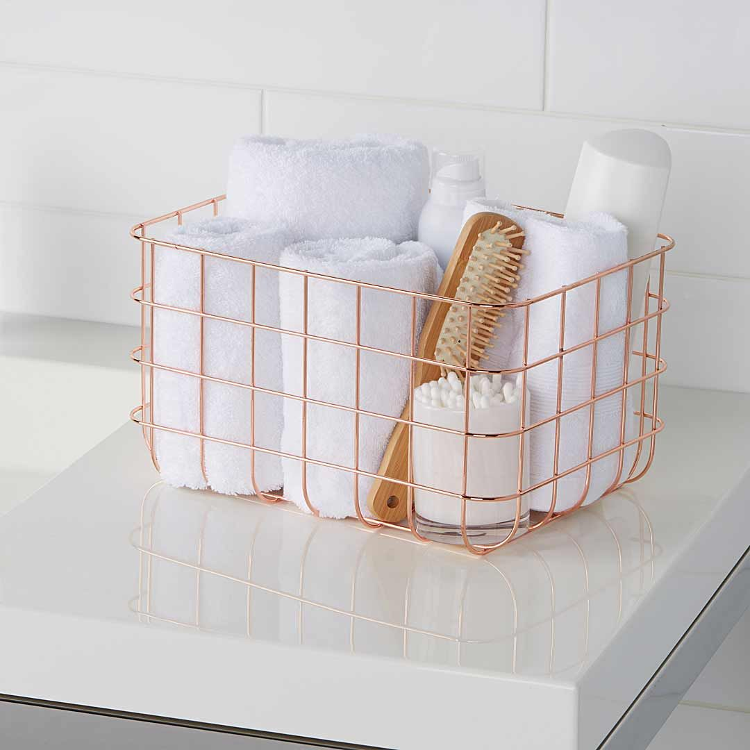Shop Bathroom Accessories & Accessory Sets Online in Canada | Simons ...
