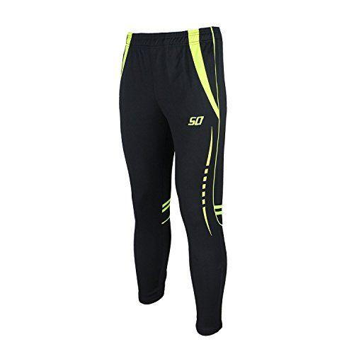 Mens Spring Autumn Long Pants Riding Cycling Running Trou... https://www.amazon.co.uk/dp/B01LWPYOGJ/ref=cm_sw_r_pi_dp_x_NgQAybAR4PR59