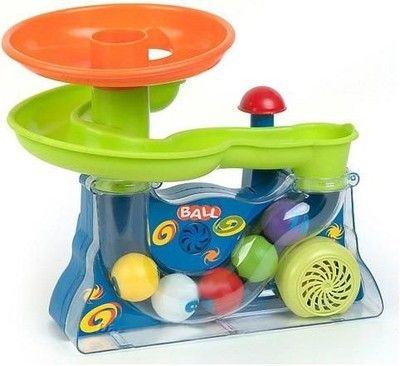 Zb19 Zabawka Interaktywna Fontanna Pilek Happy Bal 6737738276 Oficjalne Archiwum Allegro Cotton Candy Machine Candy Machine Cotton Candy
