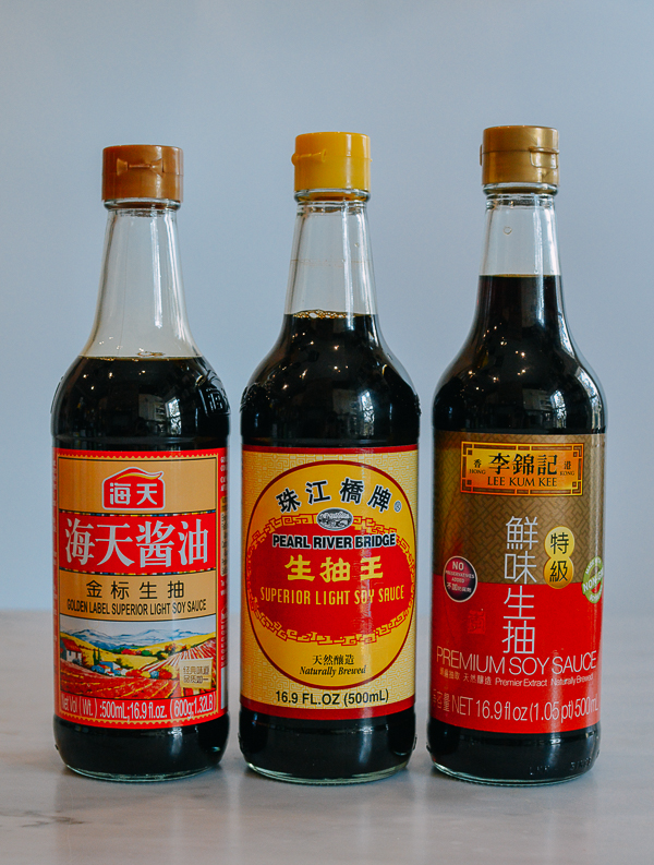 Soy Sauce Everything You Need To Know Soy Sauce Sauce Recipes With Soy Sauce