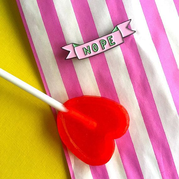 Pin by Teshia Noblett on cute | Happy valentines day