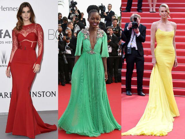 cannes-2015-barbara-palvin-lupita-nyongo-gucci-charlize-theron-christian-dior-couture