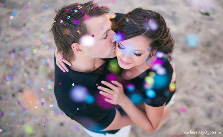 Heart Touching Best Love Shayari & Sms for True Lovers