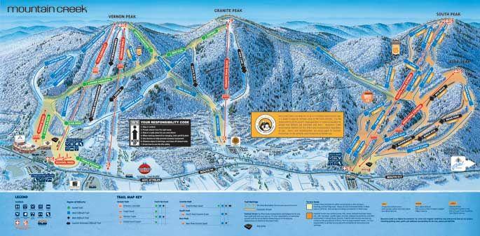 Mountain Creek Resort Trail Map, NY/NJ/PA #1 Ski Area ... on mountain ny map, ski slopes in ny, bike ny map, skiing ny state map, ski resorts in central ny, summer ny map, hunter mt ny map, city ny map, camp ny map, snow ny map, bergen ny map, cypress hill ny map, peak n peak map, ski border, ski resort ny state, hunt ny map, peak peak resort map, cross country skiing places in ny map,