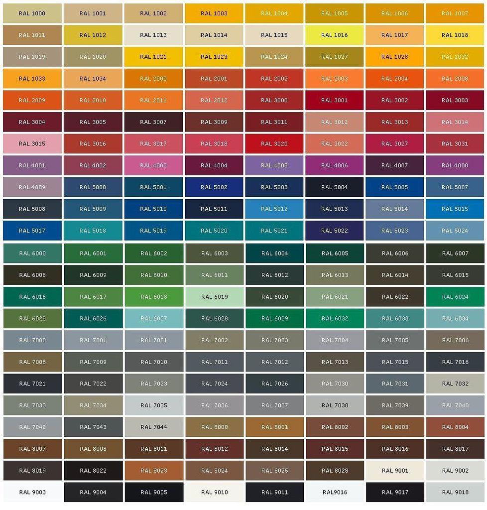Cartella Colori Mazzetta Ral Ral Colori Vernici Mazzetta Pdf Cartella Per Visoglide Tabella Flickr Tavola In 2020 Enamel Spray Paint Ral Colours Spray Paint Colors