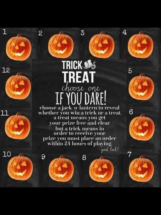 come pick a pumpkin for a prize seasonal r f pinterest mary