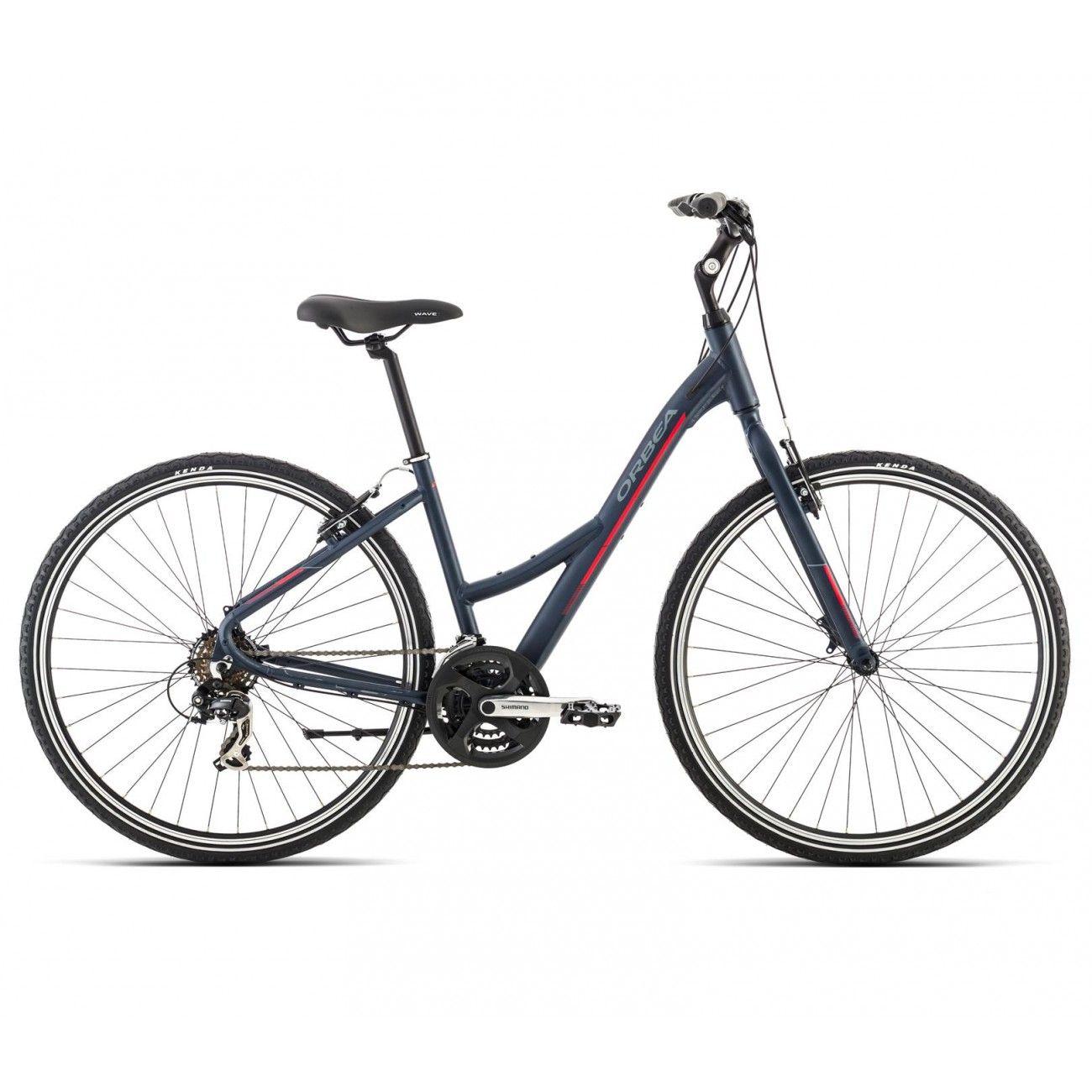 Singlespeed Bikes Shop | bei google-anahytic.com gnstig