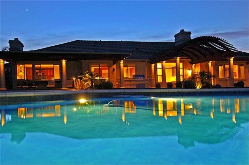 Los Angeles Vacation Rental Vrbo 408831 3888 Sleeps 16 Los Angeles Vacation Vacation Rental Sites West Hills