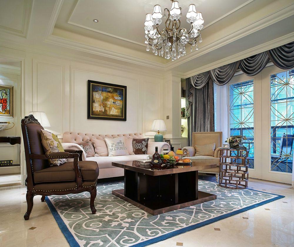 American home interior design internal also rh pinterest