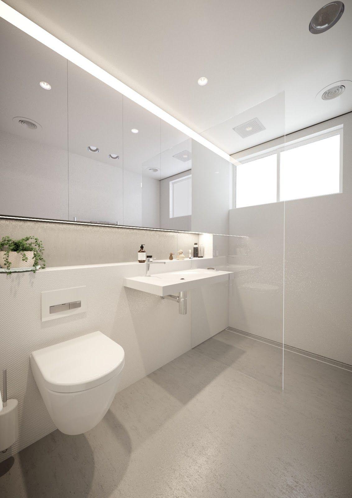 Modern kitchen and bathroom design solutionsard winning design