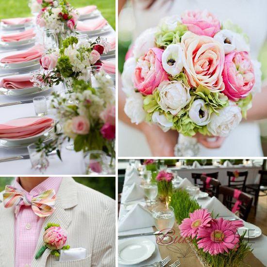 Pin By Kasia Koziara On Slub I Wesele Table Decorations Decor Wedding